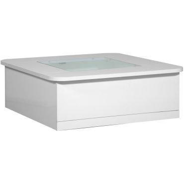 table laqu blanc conforama conforama table basse laque. Black Bedroom Furniture Sets. Home Design Ideas