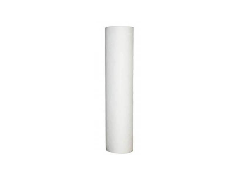 Recharge anti-sédiment 10 microns pour porte filtre 9-3/4 - 10 pouces