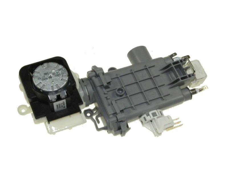 Resistance lv + support + thermostat pour lave vaisselle airlux - 32004303