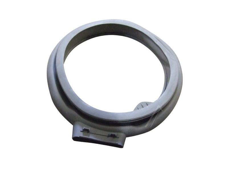 Joint hublot pour lave linge scholtes - c00080762