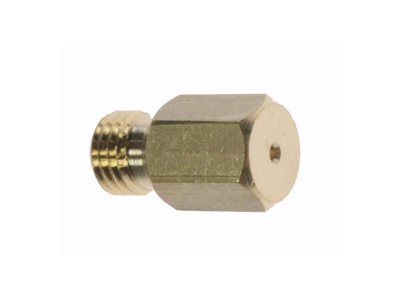 Injecteur gaz naturel sr ø 0.92 reference : 909010380