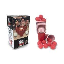 Kit de beer pong