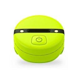 Capteur de golf v2 tracker d'activité connecté zepp
