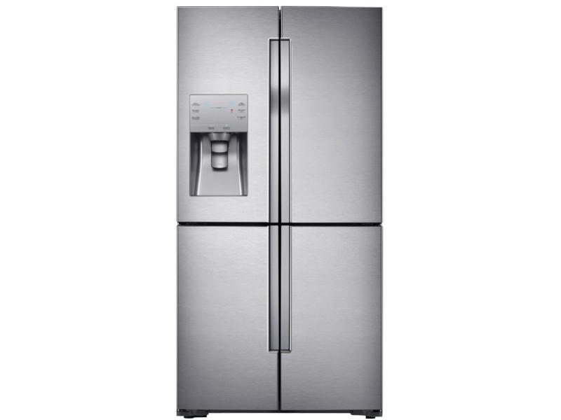 Réfrigérateur multi-portes samsung, rf56j9040sr SAM8806086664561