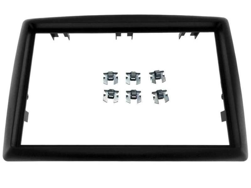 Baseline Connect Adaptateur de fa/çade dautoradio