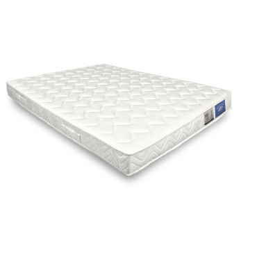 matelas 90x190 100 latex adequat latex 364916 vente de. Black Bedroom Furniture Sets. Home Design Ideas