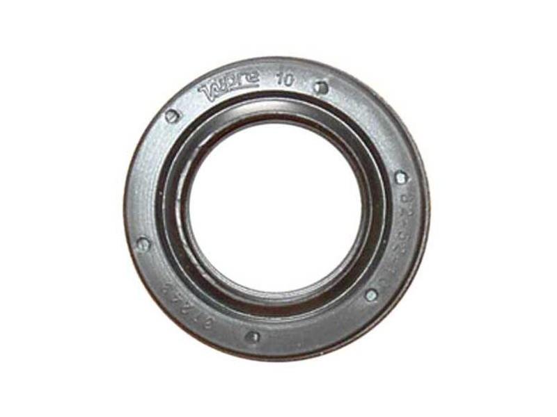 Bague etancheite siltal-siemens 32x52x12 pour lave linge proline - 4608481
