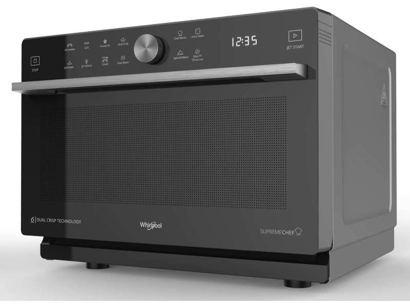 Micro-ondes combiné 33l 1000w noir - mwp3391sb CODEP-MWP3391SB