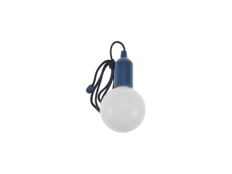 Bleu Led Clic De Vente Conforama Xl Lampe Incidence qMpjSVLUzG