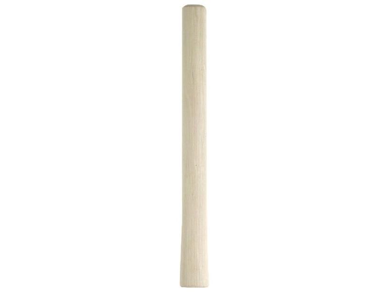 Cap vert - manche pour marteau de maçon 35 cm BD-207809