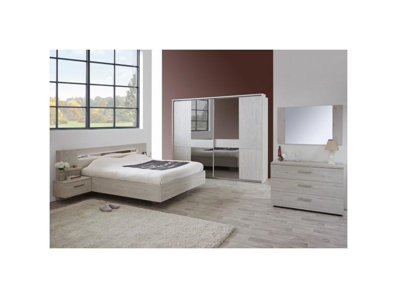 conforama chambre a coucher trainingsstalmaikewiebelitz. Black Bedroom Furniture Sets. Home Design Ideas