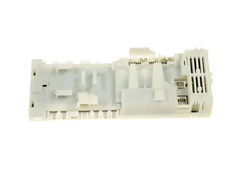 Module de puissance ewf-06412-n-10 pour lave linge siemens - 00703715