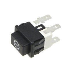 Interrupteur 16a  reference : 500593244