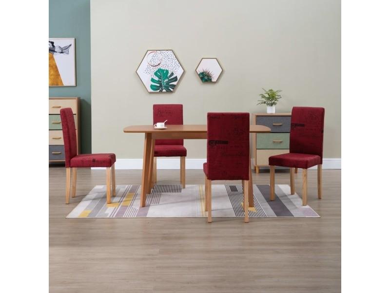 Contemporain fauteuils et chaises edition kigali chaises de