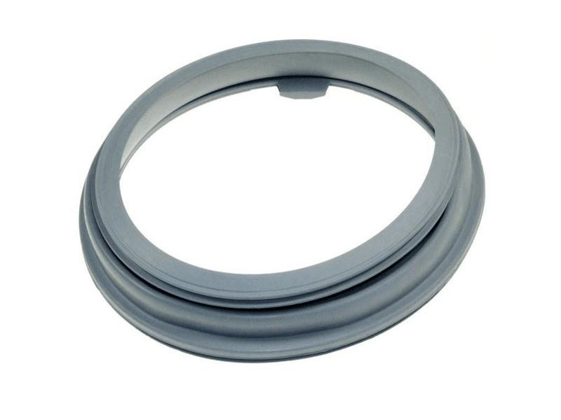 Joint de hublot vedette vlf pour lave linge - 52x1867