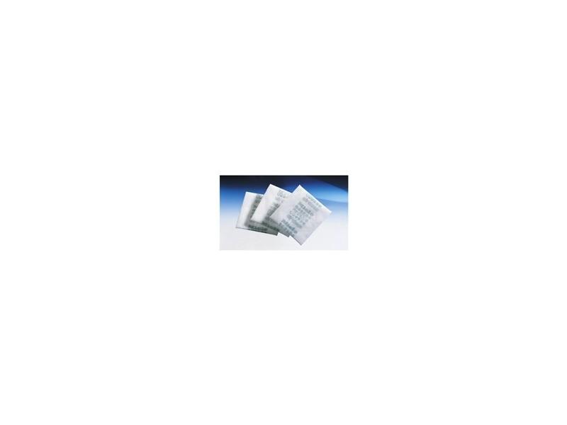 Filtre air clean x 3 pour petit electromenager miele - 3366200