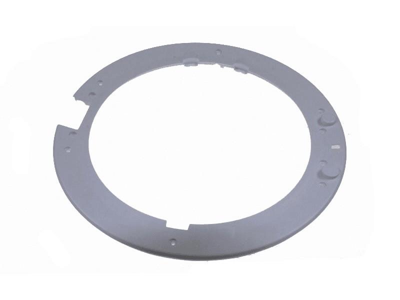 Cadre hublot interieur pour lave linge laden - 481244011595