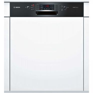 bosch lave vaisselle encastrable 60 cm smi 46 ib 03 e. Black Bedroom Furniture Sets. Home Design Ideas