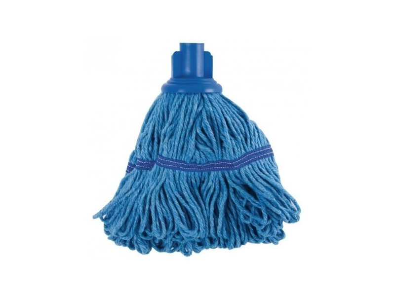 Mop bio fresh jantex bleu -