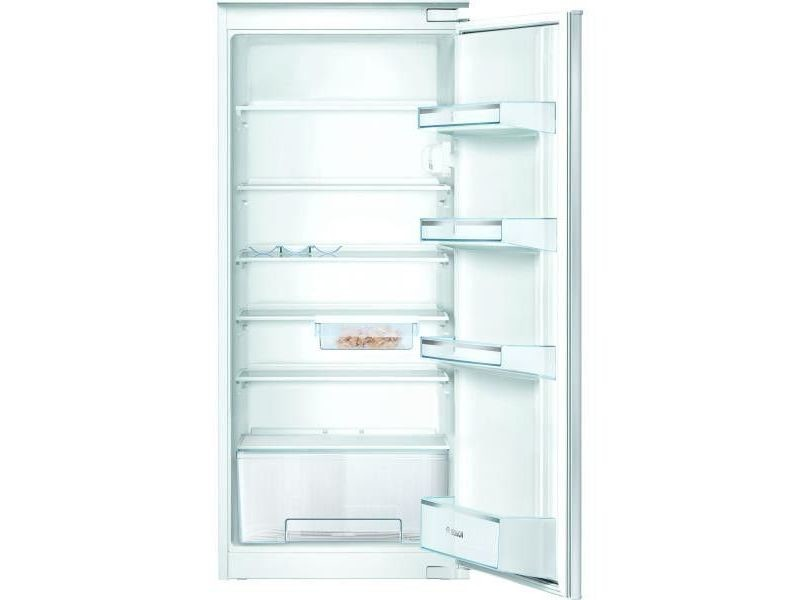 Réfrigérateur 1 porte bosch a++, kir24nsf2 BOS4242005192311