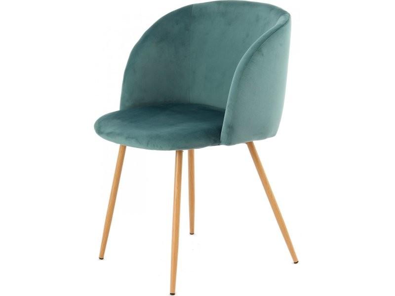 X2 fauteuils celina 110 9F2YR