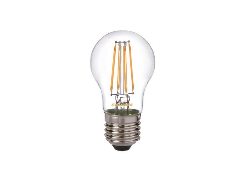 Rt Led A Ampoule Filament Sylvania Ball 4w Toledo E27 Équivalence vN8n0wymO