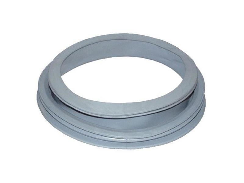 Joint de hublot (manchette) lave-linge vedette 55x3872