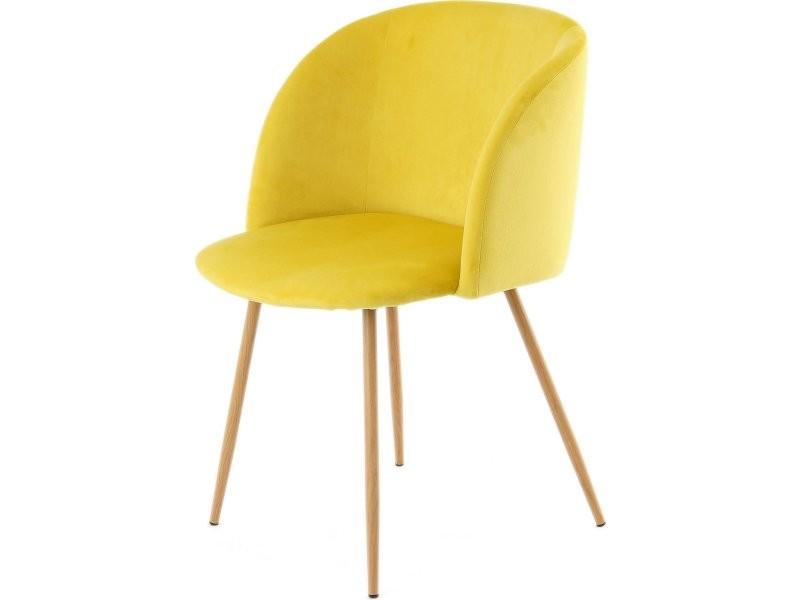 X2 fauteuils celina 110 B6LPU
