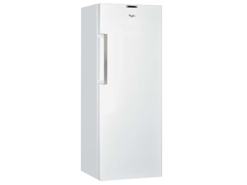 Congélateur armoire whirlpool, whi8003437614903 WHI8003437614903