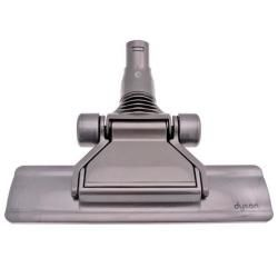 Brosse flat out extra-plate