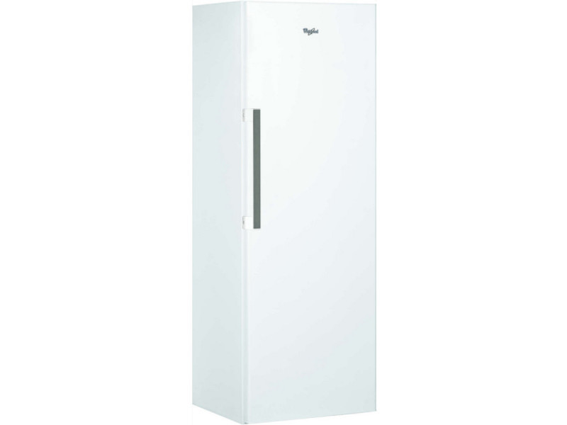 Réfrigérateur 1 porte whirlpool, sw8am2qw2 WHI8003437614538
