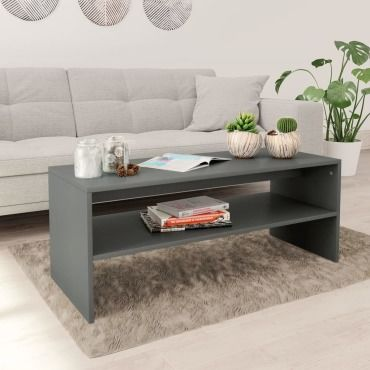 Superbe tables basses et tables d'appoint categorie riga