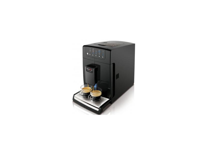 999308000 machine cafe express o automatique cremaromacm47 CDP-CM4758