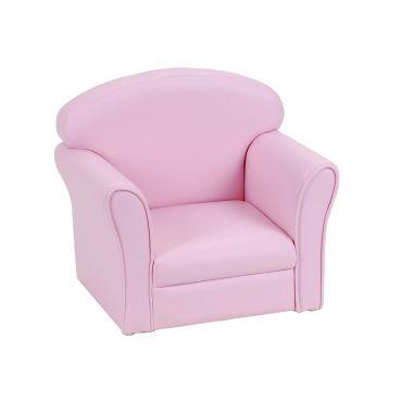 fauteuil club enfant vente de amadeus les petits conforama. Black Bedroom Furniture Sets. Home Design Ideas