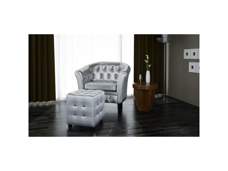 et clubfauteuils Icaverne fauteuils fauteuils inclinables et Icaverne inclinables Icaverne clubfauteuils fauteuils clubfauteuils f7yIYgb6v