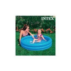 Piscine gonflable pour enfants (ø 114 cm)