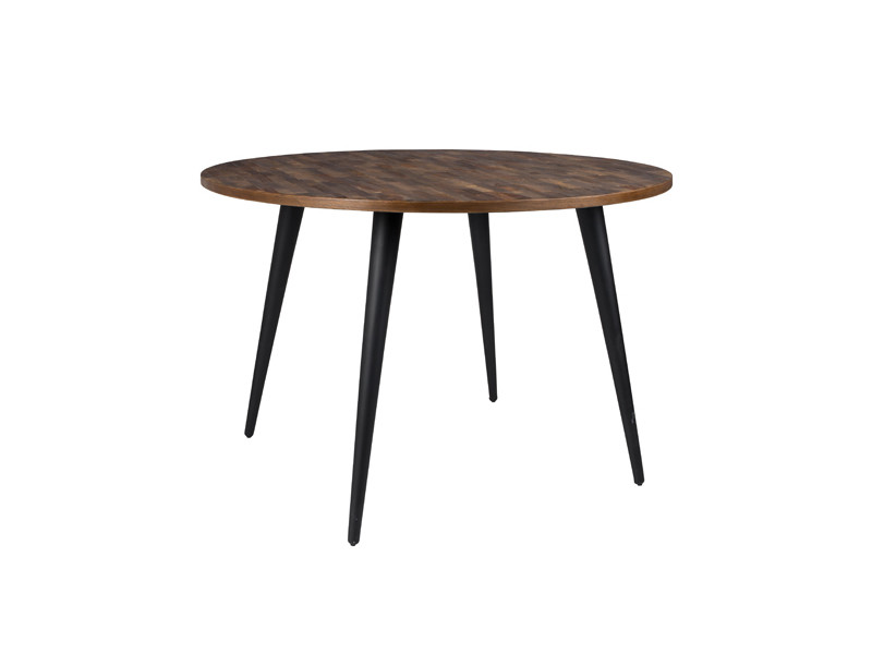 Table ronde mo 110 cm 2100068