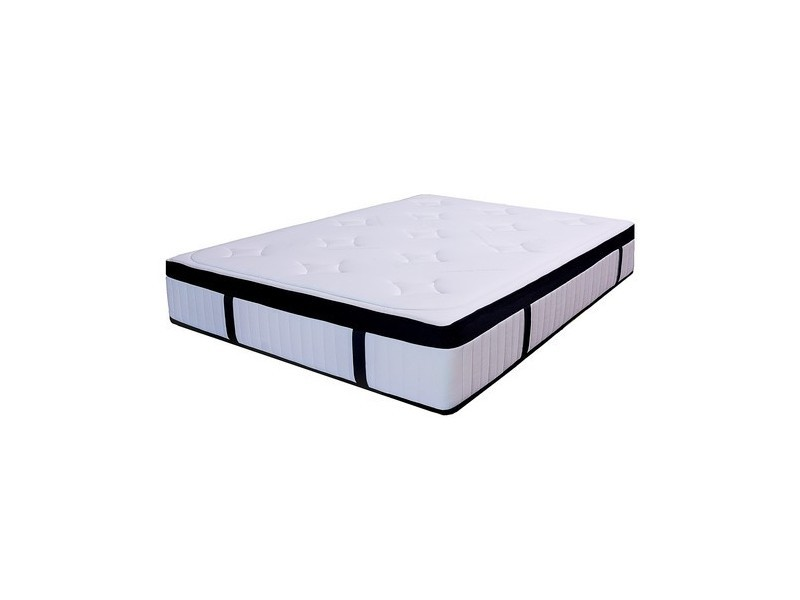 matelas platino m moire de forme 140x190 platino4 vente de matelas 2 personnes conforama. Black Bedroom Furniture Sets. Home Design Ideas
