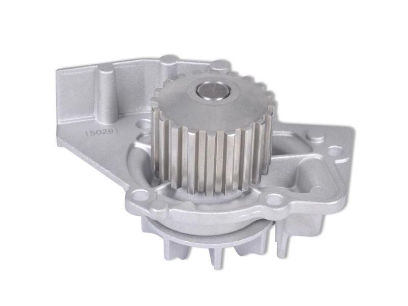 Icaverne - pièces moteur edition pompe à eau moteur pour peugeot, citroën, fiat, ect.