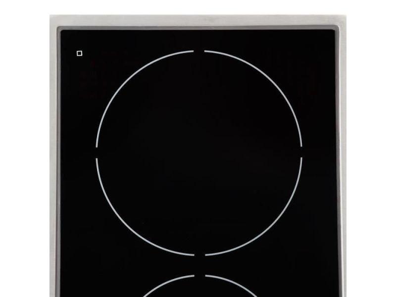 code promo d7fe4 2af91 Table de cuisson vitroceramique - plaque de cuisson ...