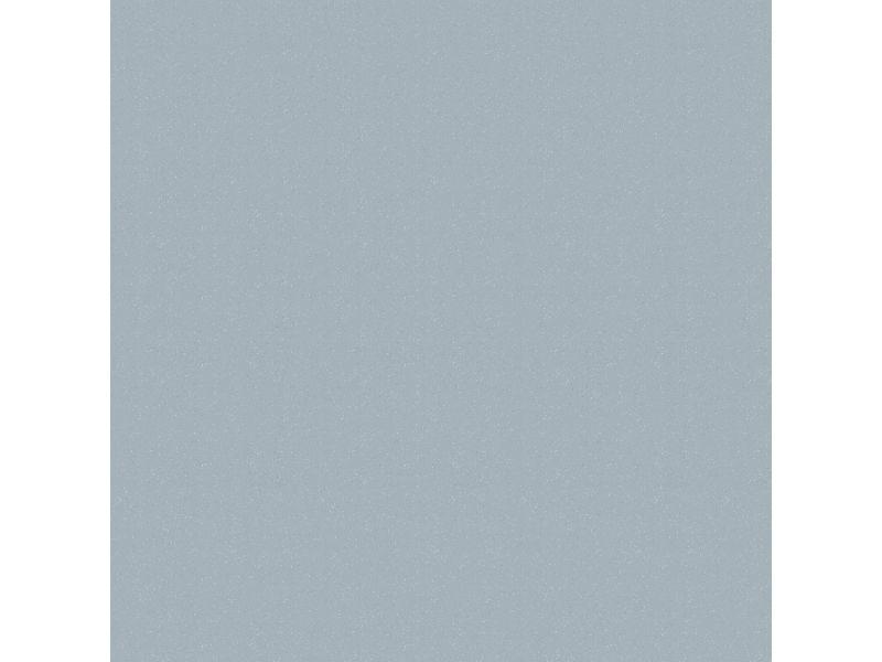 Papier peint intissé uni basic paillettes 1005 x 52cm bleu 10017824