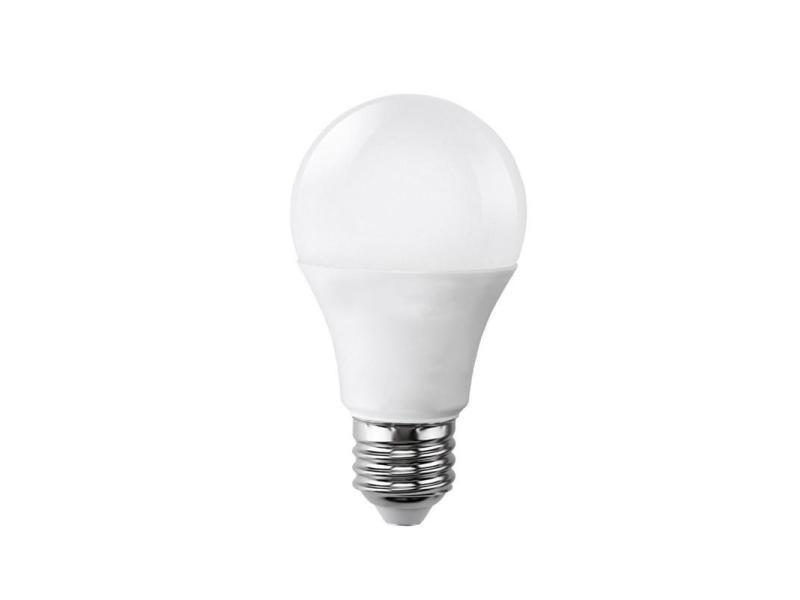 Ampoule e27 led 15w 220v a65 - blanc chaud 2300k - 3500k