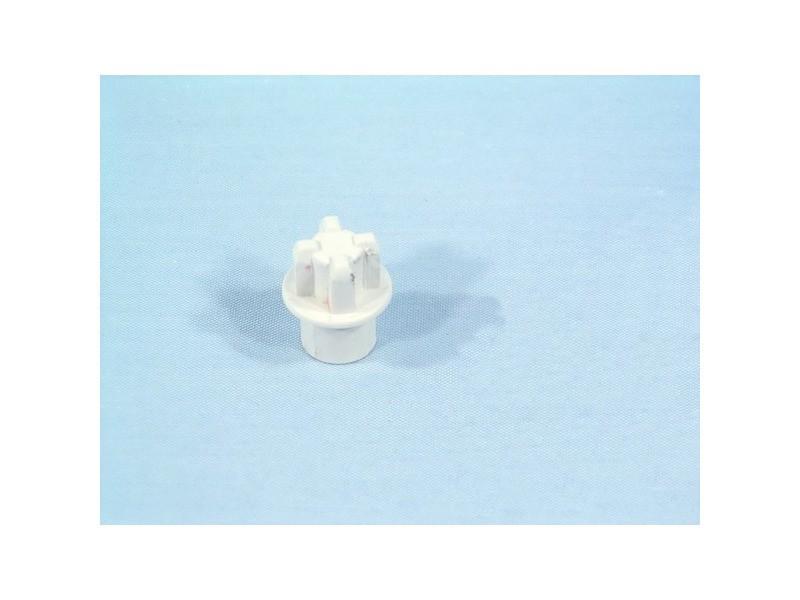 Medium speed drive coupling blanc reference : kw706537