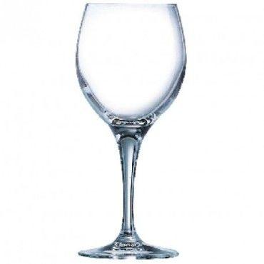 Verres à vin chef & sommelier sensation 270 ml boite de 48
