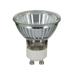 Dhome - ampoule eco halogène spot g10 - 42 w