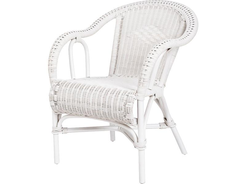fauteuil olot en osier fitrit vente de tous les fauteuils conforama. Black Bedroom Furniture Sets. Home Design Ideas
