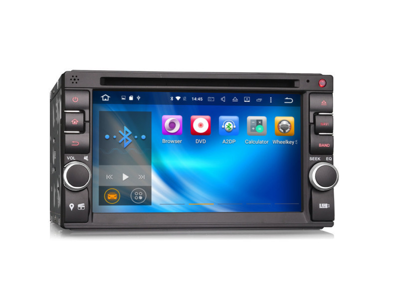 autoradio gps nissan juke micra note x trail qashqai android vente de autoradio et. Black Bedroom Furniture Sets. Home Design Ideas