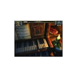 Silent nights : the pianist - collector's edition [import anglais]