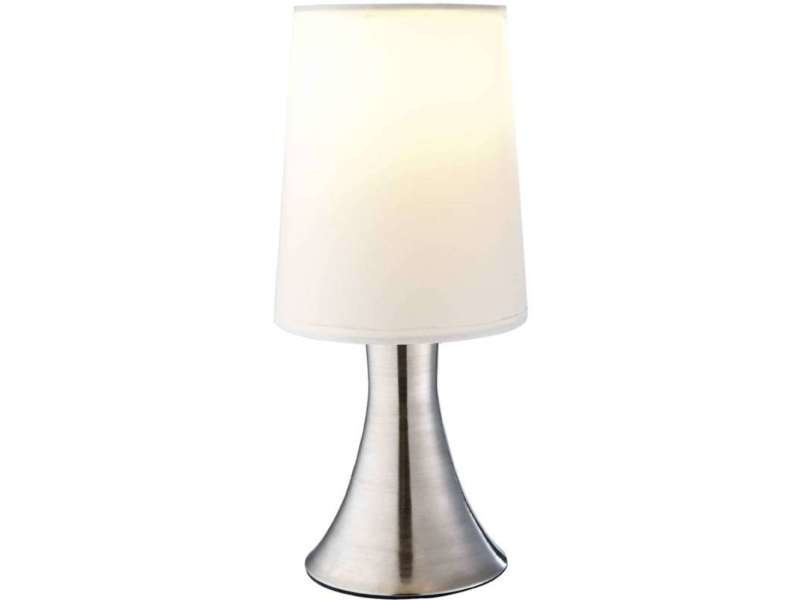 Lampe De Chevet Tactile Vente De Lampe Conforama