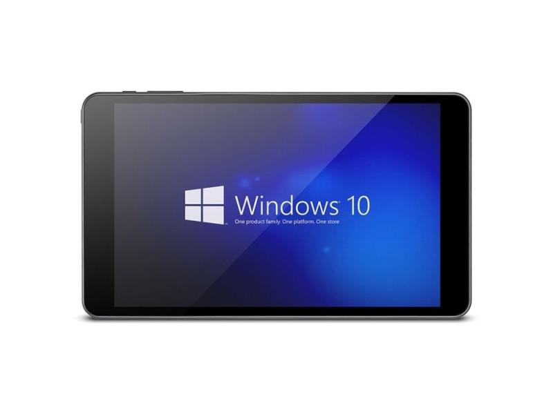 tablette windows 10 android dual boot os 8 pouces intel quad core 32go vente de tablette. Black Bedroom Furniture Sets. Home Design Ideas
